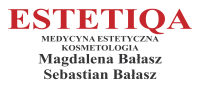 Klinika Estetiqa Wroclaw